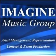 Imagine Music Group