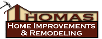 Thomas Home Improvements
