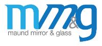 Maund Mirror and Glass,MM&G,LLC.