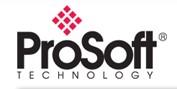 Prosoft Technology, Inc C/O General Microcircuits