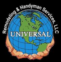 Universal Remodeling & Handyman Services, LLC