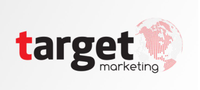 Target Marketing, Inc.