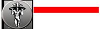Callaway Industrial Services, Inc.