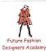 Future Fashion Designers Academy
