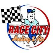 Race City Heating & Air, LLC