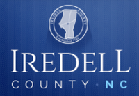 Iredell County Government