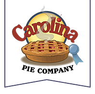 Carolina Pie Company