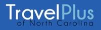 Travel Plus of NC, Inc.
