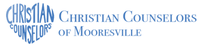 Christian Counselors of Mooresville