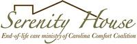 Carolina Comfort Coalition at Serenity House
