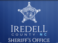 Iredell County Sheriffs Department