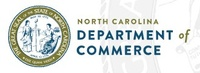 N. C. Department of Commerce - Division of Workforce Solutions