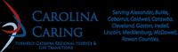 Carolina Caring, Inc.