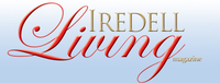 Iredell Living Magazine