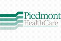 Piedmont HealthCare's Advanced Healthcare