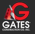 Gates Construction Company, Inc.