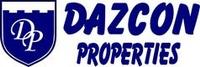 Dazcon Properties