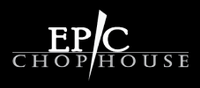 Epic Chophouse Restaurant