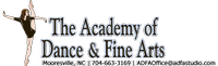 The Academy of Dance and Fine Arts