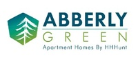 Abberly Green Apartment Homes