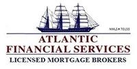 Atlantic Financial Services