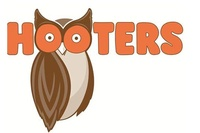 Hooters of Lake Norman