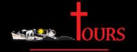 Christian Tours / Burke International