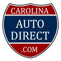 Carolina Auto Direct LLC