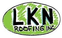 LKN Roofing Inc.