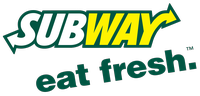 SUBWAY - Sandwich Artists, Inc.