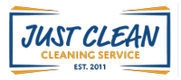 Just Clean Cleaning Service