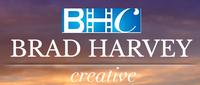 Brad Harvey Creative