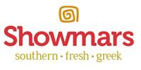 Showmars - Mooresville