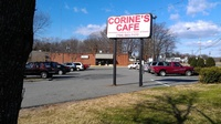 Corine's Cafe & Catering