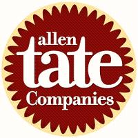 Allen  Tate - Mooresville