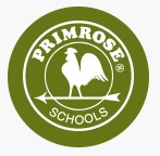Primrose School of Lake Norman