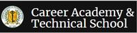 Career Academy & Technical School
