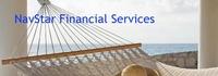 NavStar Financial Services
