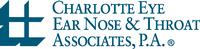 Charlotte Eye, Ear, Nose & Throat Associates @ Plantation Ridge