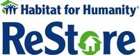 Our Towns Habitat ReStore