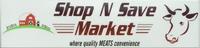 Shop N Save Market, Inc.