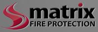 Matrix Fire Protection LLC