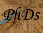 PhDs - Doctors of Displays