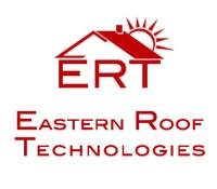 Eastern Roof Technologies