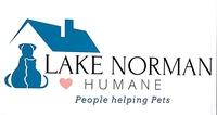 Lake Norman Humane