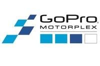 GoPro Motorplex