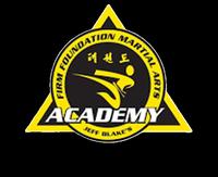 Firm Foundation Martial Arts