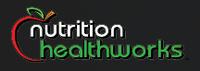 Nutrition HealthWorks, LLC