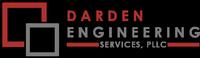 Darden Engineering Services