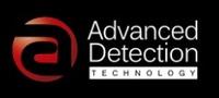 Advanced Detection Technology, LLC